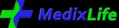 Medixlife.com